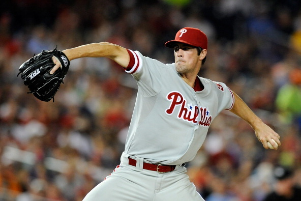 Philadelphia Phillies: 5 Players the Team Can Build Around Long-Term