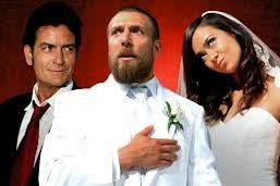 WWE: 3 Reasons Daniel Bryan's Character Is Heading in the Right Direction