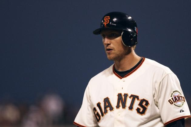 5 MLB Deadline Deals Teams Already Regret Making