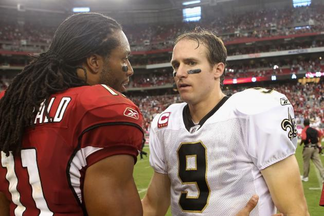 New Orleans Saints: 3 Things to Watch in the Hall of Fame Game vs. Arizona