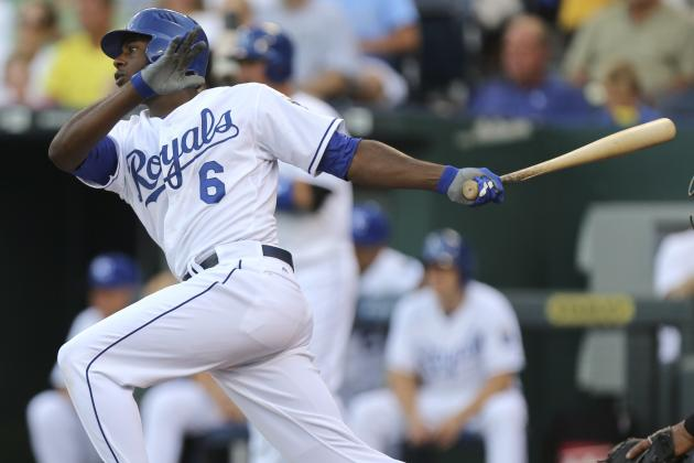 Fantasy Baseball 2012: Top 10 Waiver-Wire Pickups for Week 19