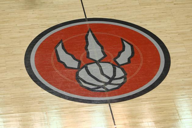 Toronto Raptors: 6 Reasons Fans Should Tune in to 2012