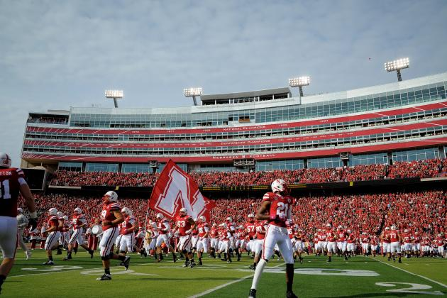 Nebraska Football: 5 Things Every Fan Should Experience on Cornhuskers Game Day