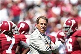 Alabama Football: Players, Units and Coaches with Most to Lose in Fall Practice