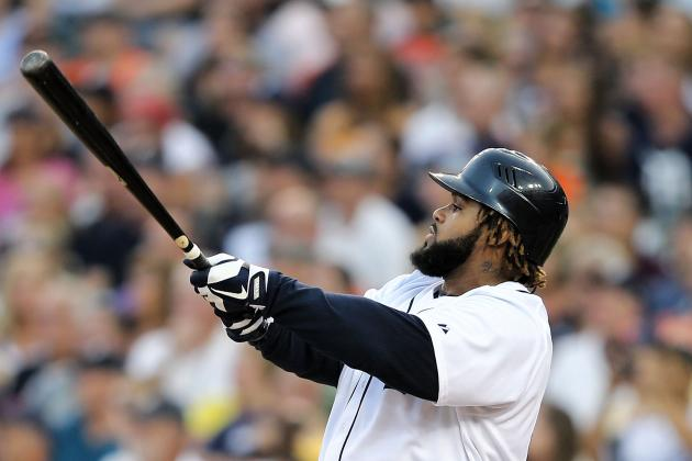 MLB: 7 Bold Predictions for the American League Central the Rest of the Way