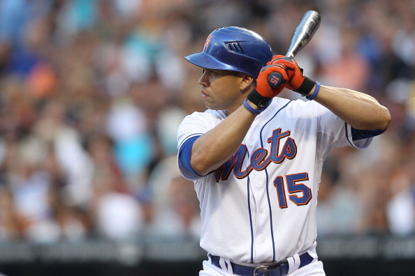 Still Kickin' Around: How Former Mets Players Are Doing in 2012, Part II
