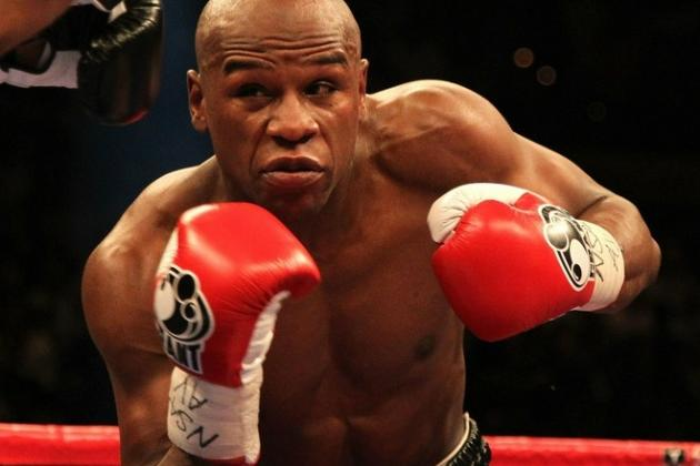 Pros and Cons of the Most Popular Boxing Gloves Used by the Pros