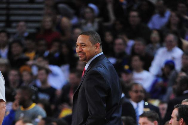 Mark Jackson Must Make These 6 Scheme Changes for Retooled Warriors