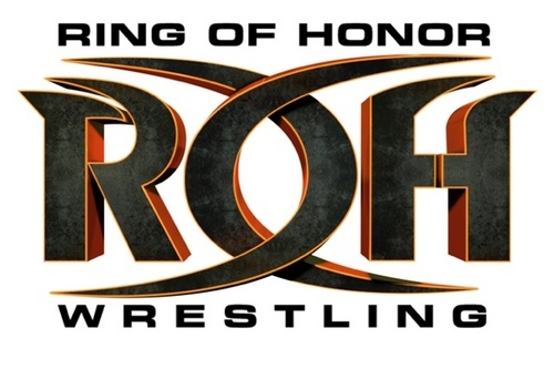 ROH Review (7/28/12): Adam Cole Wins TV Title
