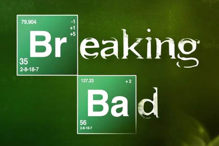 Breaking Bad Characters and Their NFL Doppelgangers