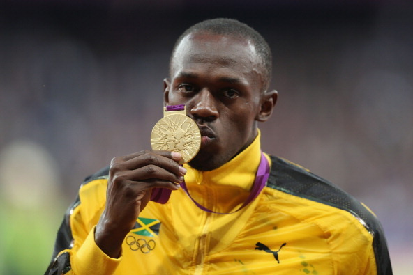2012 Summer Olympics: Why Another Gold Is on the Horizon for Usain Bolt