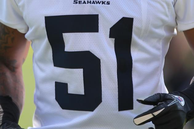 NFL Training Camp: 3 Biggest Takeaways from the Seattle Seahawks Camp so Far