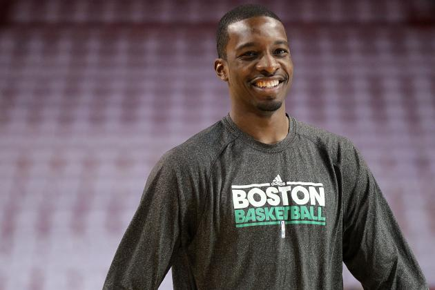 Boston Celtics: Grading the 5 Biggest Offseason Moves