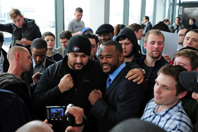 Biggest Misconceptions Casual Sports Fans Have About MMA