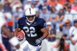 5 Underrated Penn State Players from the Last 20 Years