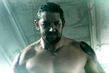 WWE: 5 Superstars We'd Love to See Wade Barrett Feud With