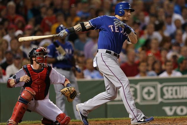 Fantasy Baseball: 15 Players to Realistically Target Before the Trade Deadline