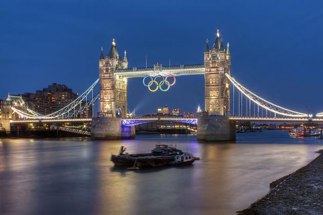Olympics 2012: 10 Biggest Controversies from Summer Games