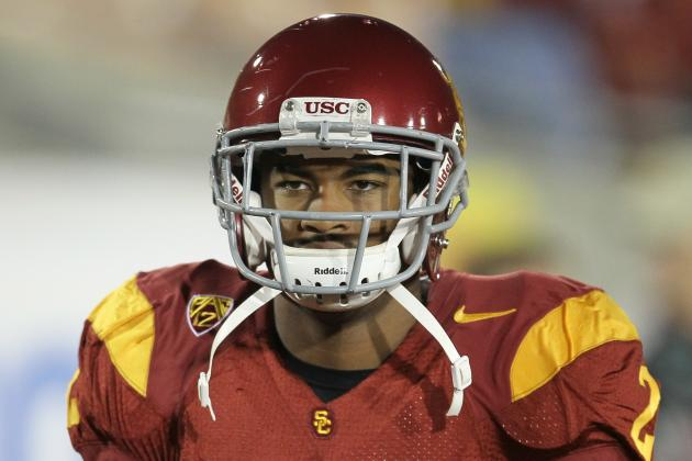 Top Skill Players in Pac-12