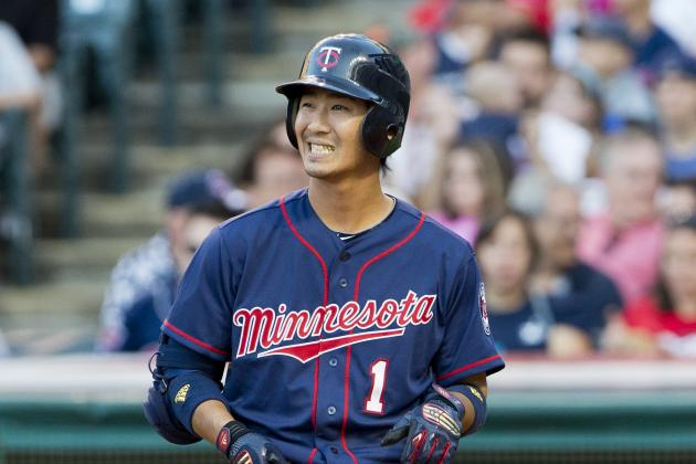 Minnesota Twins: Should They Keep Tsuyoshi Nishioka or Not?