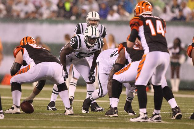 Jets vs Bengals: 10 Burning Questions for New York on Friday Night