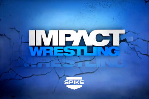 TNA Impact 08/09/12: What Worked & What Didn't