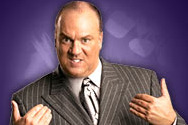 WWE: Paul Heyman and 3 More Non-Wrestlers Doing a Commendable Job Today