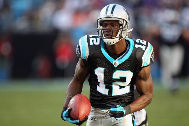 Carolina Panthers Preseason: Latest Buzz on Player Injuries