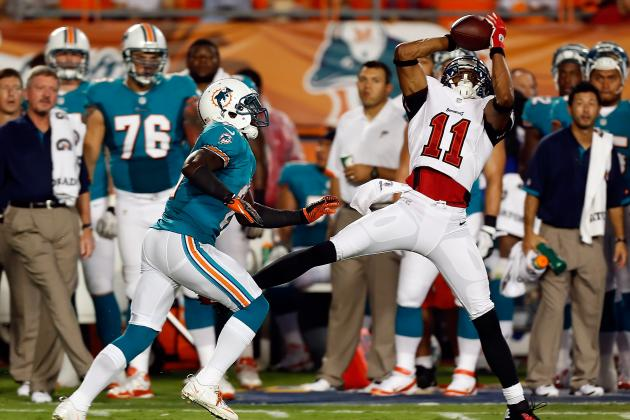 Buccaneers vs. Dolphins: 5 Lessons from Dolphins' 20-7 Loss to the Buccaneers
