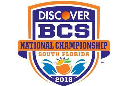 Reasons Georgia Has a Legitimate BCS Title Chance and What Will Happen