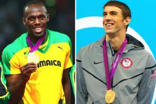 London 2012: Winners and Losers of Incredible Olympic Games