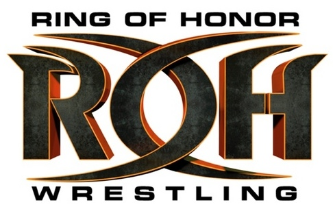 Ring of Honor Review (8/4/12): Eddie Kingston Speaks and Bennett/Storm III