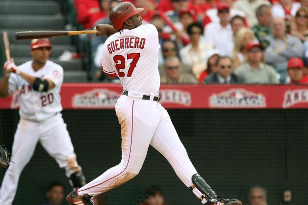 MLB Rankings: The 50 Most Underrated 'Pure Hitters' in Baseball History