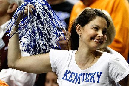 College Basketball: Most Famous Fan/Alumni from Each Top 25 School