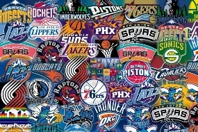 9 NBA Logos That Should Be Brought Back Next Year