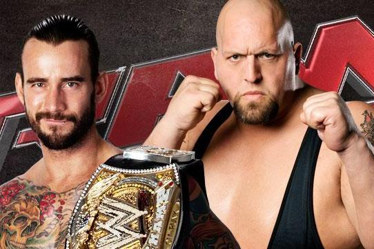 WWE: 5 Things to Watch for on the Aug. 13 Edition of Monday Night RAW