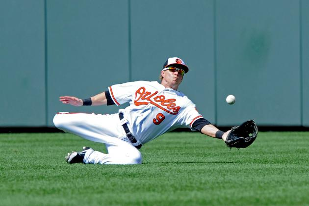 Baltimore Orioles: 5 Players Who Must Step Up to Secure a Playoff Spot