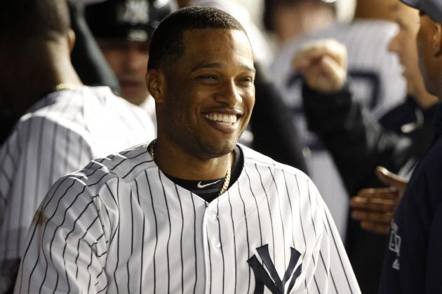 New York Yankees: Is Robinson Cano the Best Yankee Second Baseman Ever?