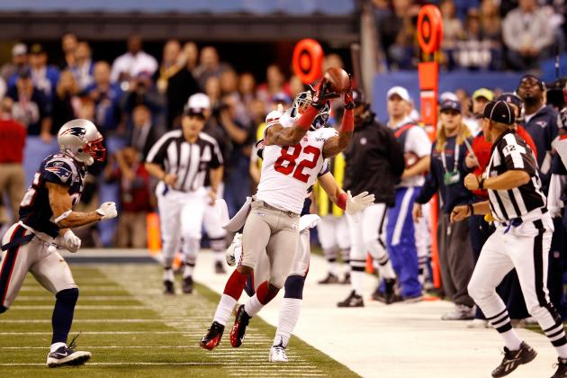 Fantasy Football 2012: Biggest Sleeper Picks from the NFC West