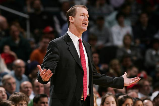 3 Reasons Terry Stotts Era Will Get off to Good Start for Portland Trail Blazers