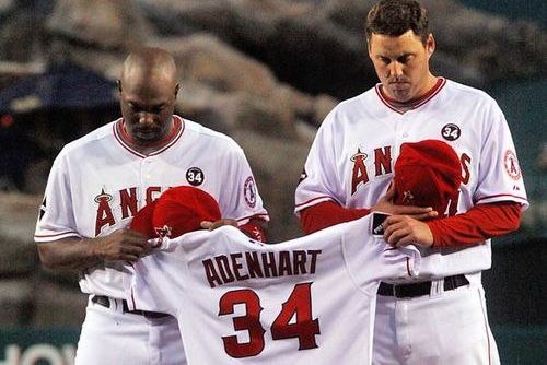 Remembering the Darkest Days of Every MLB Franchise