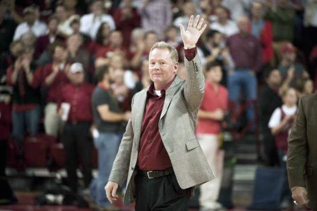 Arkansas Football: Why Razorbacks Will Actually Miss Bobby Petrino in 2012