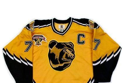 the best attitude add78 7f36f boston bruins vintage jersey sweater