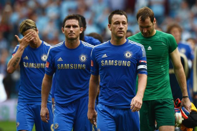 Chelsea FC: 6 Most Important Players to English Premier League Glory