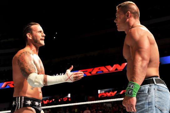 5 Things I Liked About WWE Monday Night Raw on Aug. 13