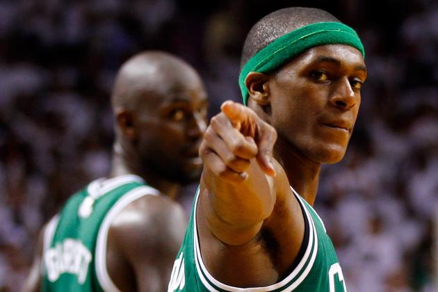 6 Questions Boston Celtics Fans Must Ask Themselves This Offseason