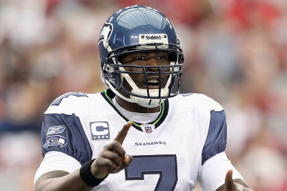 5 Possible Destinations for Tarvaris Jackson