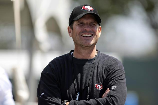 San Francisco 49ers: Bold, Bolder and Boldest Predictions for Upcoming Season
