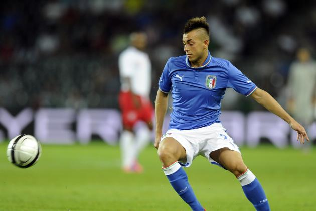 Serie A Preview: 8 Young Stars to Watch in Italy This Season
