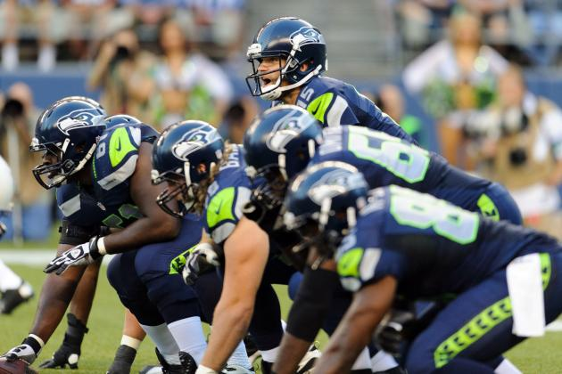 Seahawks vs Broncos: What to Watch for in Preseason Week 2